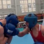 Буковинские боксеры привезли награды из Луцка