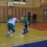 Ветеранский турнир по мини-футболу проведут в Черновцах