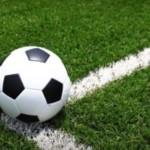 Первый матч черновицкая и херсонская команды сыграли еще в 1961 году