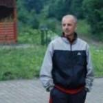 ФК Буковина — Сталь: история встреч