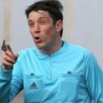 Поединок 29-го тура ФК Буковина — Сумы будет судить арбитр из Тернополя