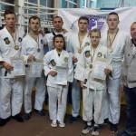 Всеукраинский центр рукопашного боя будет в Черновцах, — тренер Иван Штефюк