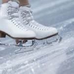 В Черновцах будет проходить Открытый Чемпионат по фигурному катанию
