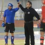 Буковинцу присвоили звание Заслуженного мастера спорта Украины