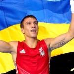Украинский боксер Ломаченко бросил вызов ирландцу Макгрегору