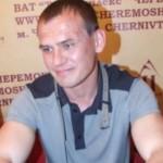 Вадим Заяц: «Футболистам предлагаем стабильность и полные трибуны»