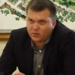 Генеральный директор ФК Буковина: Появились некоторые проблески