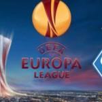 Лига Европы: Динамо выиграло у Ольборга, а Металлист проиграл Легии