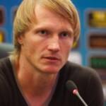 Знаменитый полузащитник Динамо Андрей Гусин разбился на смерть