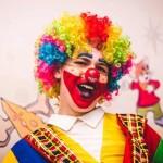 Происхождение Международного дня смеха