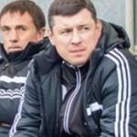 Тренер ФК Буковина Роман Шпірнов: У ребят не было желания победить