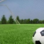 Определились арбитры матча Буковина-2 — ФК Герца
