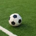 Киевские футболисты одержали победу в футбольном турнире в Черновцах