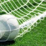 Как играла ФК Буковина 17 мая в разные годы