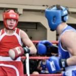 Чемпионат Буковины по боксу: Больше всего золотых наград завоевала Спартак-Лига-Прим
