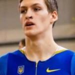 Два золота имеет Буковина на юниорском чемпионате Украины по легкой атлетике