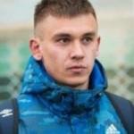 Нападающий ФК Буковина также попросил прощения за игру с Горняком