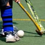 Черновчане сыграли в 7 туре чемпионата Украины по хоккею на траве