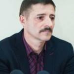 Судьба черновицкой Буковины определится 19 июня