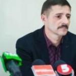 Президент ФК Буковина: Мы погасили большую часть долгов