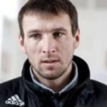 Гунчак готовится к сезону с белорусским Нафтаном и мечтает о Буковине