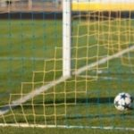 ФК Буковина потерпела поражение в первом в этом году официальном матче