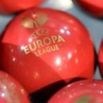 Днепр сыграет с Наполи в полуфинале Лиги Европы