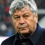 Луческу покинет Шахтер только после того, как горняки вернутся в Донецк