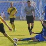 Соперником ФК Буковина в Кубке Украины будет команда из Николаева