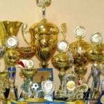 Буковинские спортсмены, отличившиеся за год